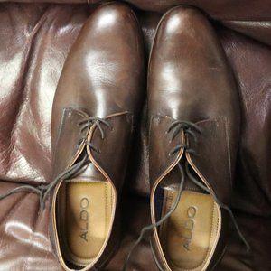 Aldo Shoes #109